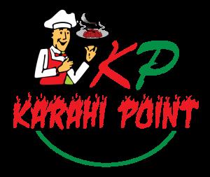 Karahi Point