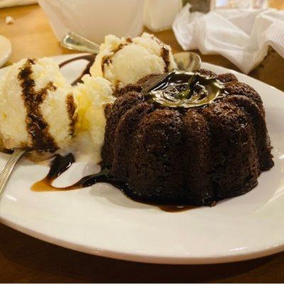 Karahi Point cake-alska-400x400 Takeout Menu
