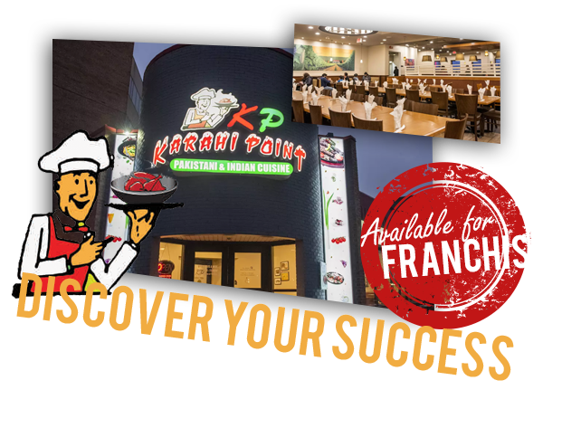 Karahi Point franchise_graphic Franchising Opportunities