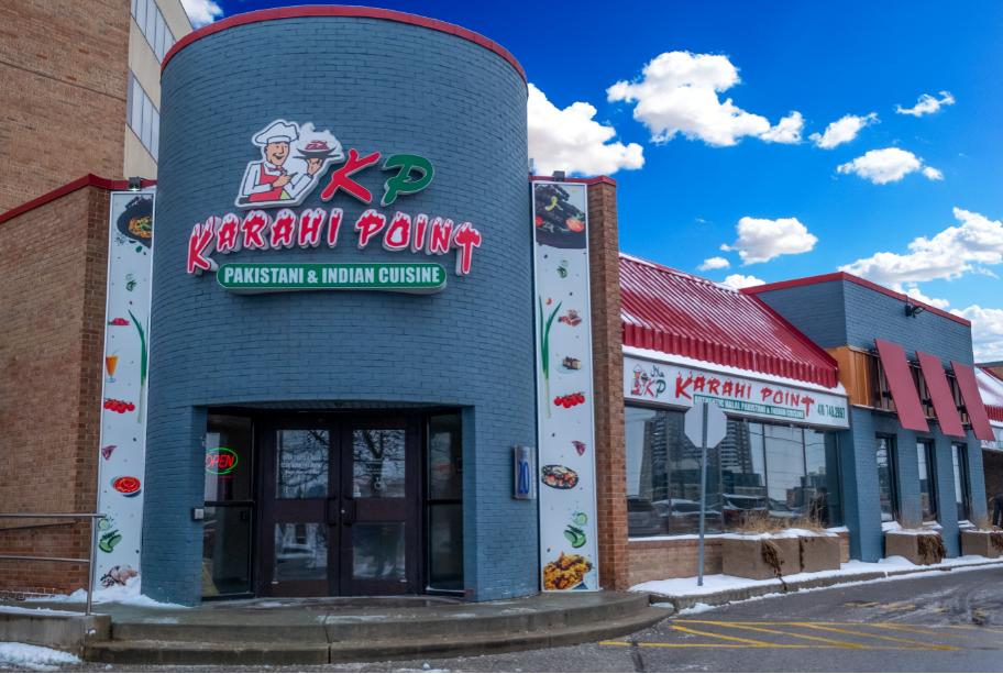 Karahi Point kp-north-york-1 NorthYork