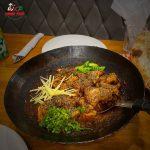 Best Karahi in Mississauga – Pakistani Halal Restaurant