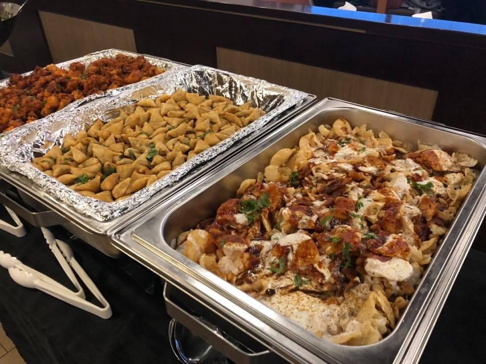 Karahi Point ramadan-1 Catering Packages